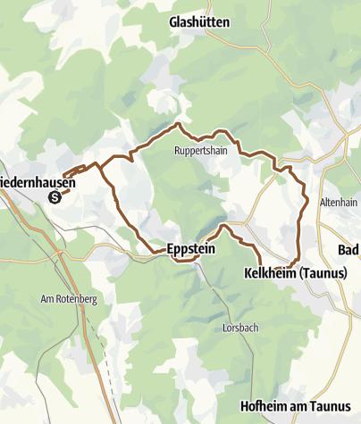 Karte / 20170429-SBT