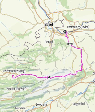 Karte / 2017_Tag1_Samstag_vormittag