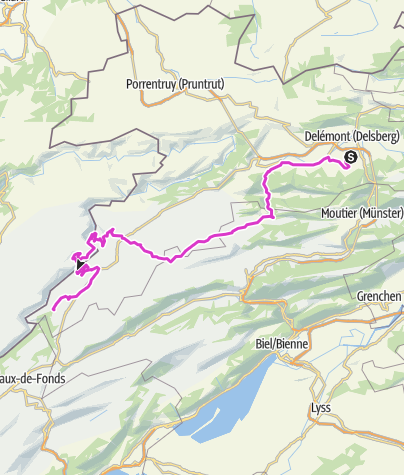 Karte / 2017_Tag1_Samstag_nachmittag-lang