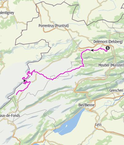 地图 / 2017_Tag1_Samstag_nachmittag-lang