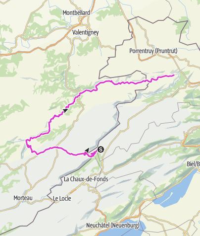 Karte / 2017_Tag3_Montag_vormittag-lang