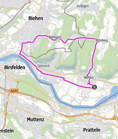 Map / 2017_Tag0-Freitag_Prolog-kurzeVariante
