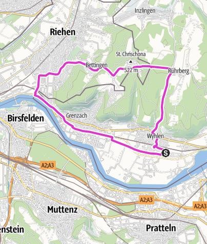 Mapa / 2017_Tag0-Freitag_Prolog-kurzeVariante