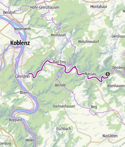 Karte / 20170517-SBT