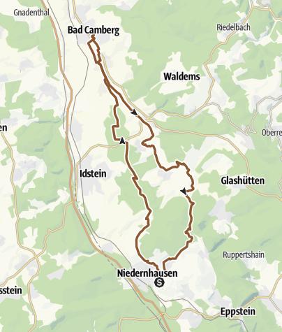 Karte / 20170527-SBT