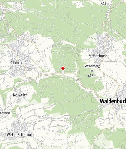 Karte / Renate Hoffleit - Wiesen-Eier / Das goldene Ei