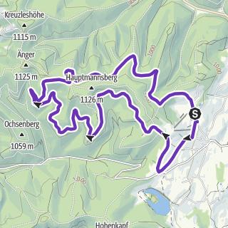 jungbrunnen atlas