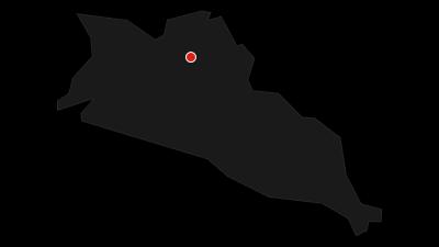 Map / Kleiner Buchstein, Kletterberg 1990m im Gesäuse