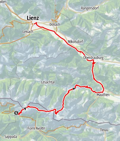Things to Do in Solden Austria - Solden Attractions