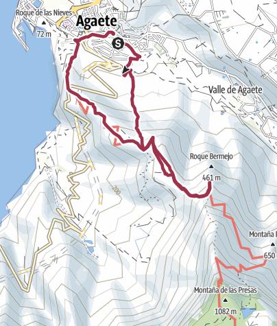 Map / 2017-10-01 Roque Bermejo