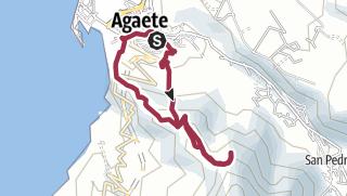 Карта / 2017-10-01 Roque Bermejo