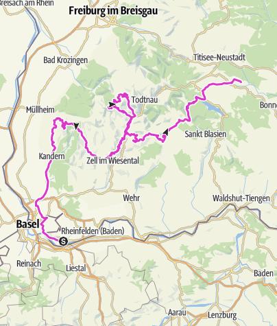 Karte / 2018-Tag1-lang