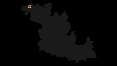 Karte / LT 2 Romantisches Wildbachtal