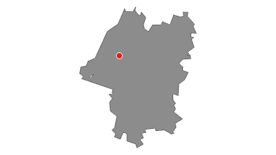 Map / Premiumweg Murgleiter