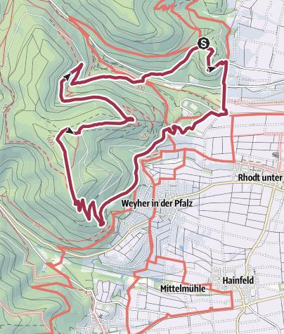 Map / 2018-01-28-DAV-Edenkoben