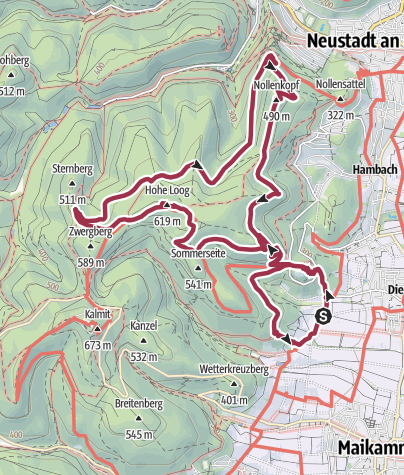 Map / 2018-01-28-WFK-Quellenwanderung