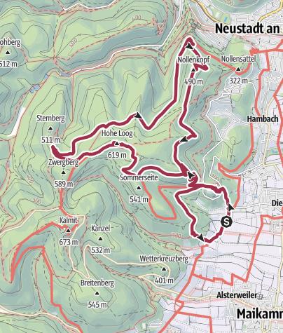 Map / 2018-01-28-WFK-Quellenwanderung