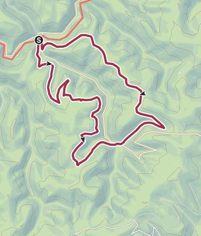 Map / 180225-Breitenstein