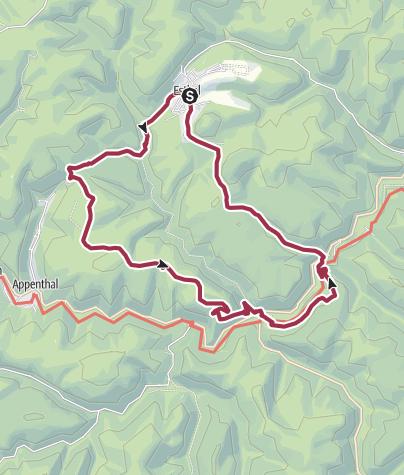 Map / 2018-03-03-Nachtwanderung-Esthal