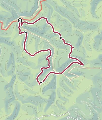 Map / 2018-03-18-Breitenstein-Kanzelfelsen