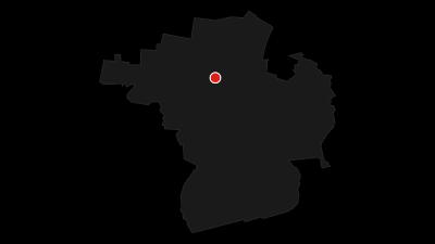 Karte / Historischer Stadtrundgang Stadthagen