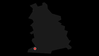 Karte / ORTOVOX Tourentipp: Roß- und Buchstein
