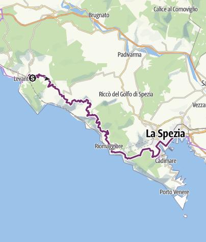Map / Radtour_d10_v2