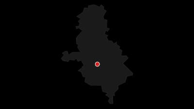Mapa / Stadtrundgang Plauen