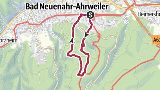 Карта / Steckenberg