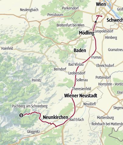 Térkép / Aufzeichnung am 2019. ápr. 7. du. 2:29:50