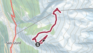 Térkép / Tracking on 2019. máj. 31. 12:23:20