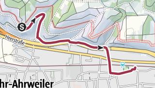 Mapa / 1Tag_Teil2_14_Ahrtaler_Gipfelfest_Hemmessener_Hütte_Bahnhof_Bad_Neuenahr_2_2_km