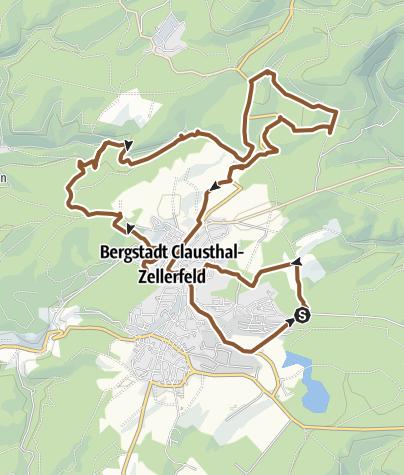 Map / 2019-06-16 Schulenberg