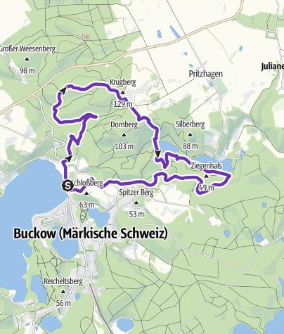 Map / MarkS_10k