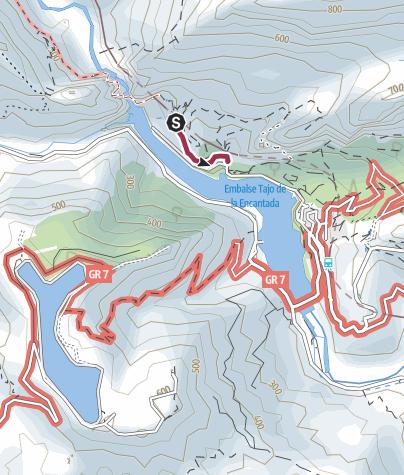 Mapa / Registrado el 24 jul. 2019 21:08:26