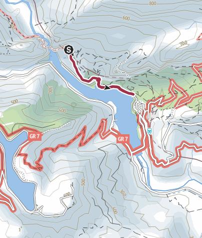 Mapa / Registrado el 26 jul. 2019 20:33:50