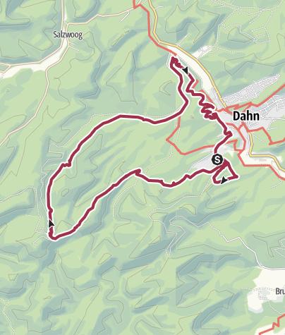 Map / 2019-08-18 Dahn WFK