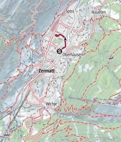 Mapa / Registrado el 31 ago. 2019 11:32:40