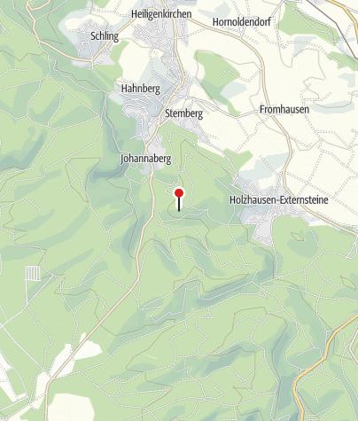Map / Falkenburg