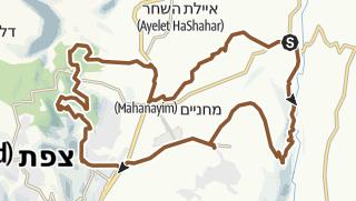 Mapa / Track 12/10/12 07:42