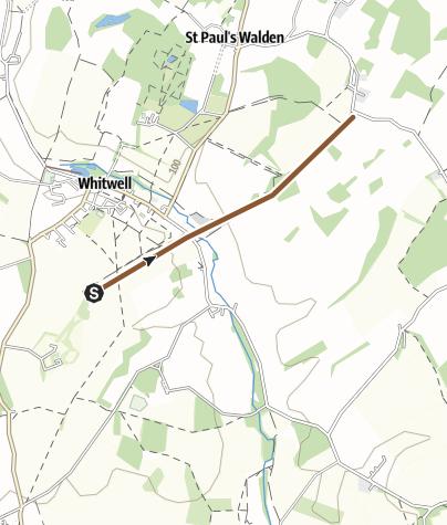 Map / Route, 22 Nov 2012 14:41:27