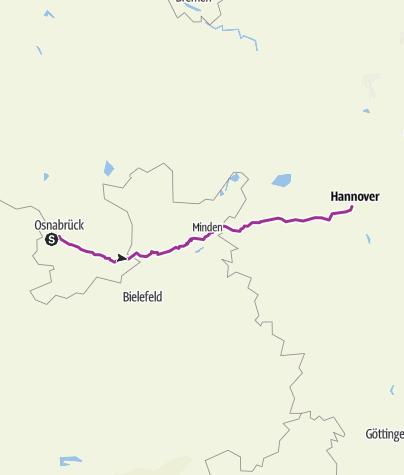 Map / L2B day 5 V2 MM