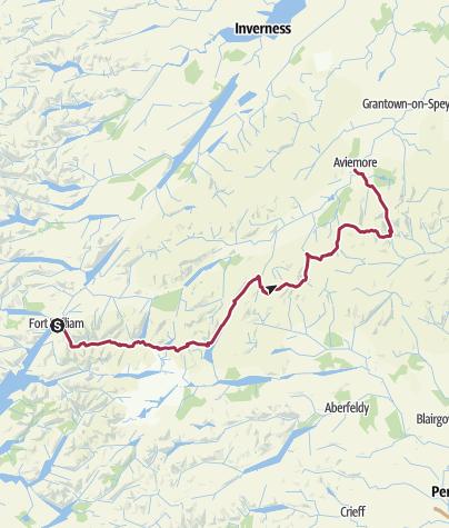 Map / Alder Trail FINAL