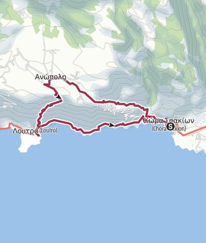 Map / Kreta_26_Anopoli