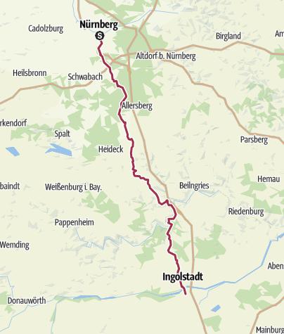 Map / NON-STOP-111__2014