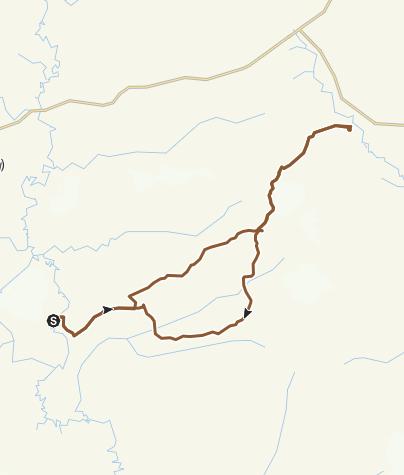 Map / hahaly-telky-svetloyar