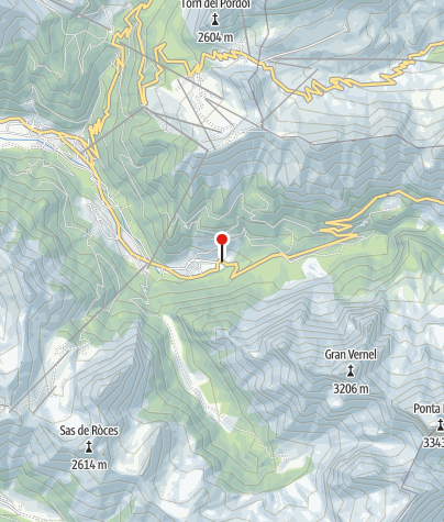 Map / IORI INES - TA MOKI
