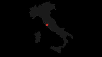 Cartina / Attraverso l'Aquilaia