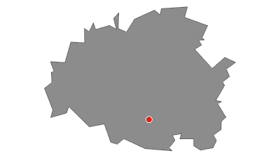 Karte / Wanderung auf dem Panoramaweg der Halbinsel Höri