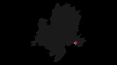 Karte / Forggensee-Runde Schlosspark